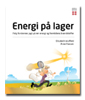 /english/-/media/Subsites/Energi_paa_lager/Energi-paa-lager-ENGLISH/mere-information/download/elevbog_oevrigt_forrest_skygge_72ppi.ashx